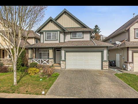 21653 95th Ave,Langley - Real Estate Virtual Tour - Chayse Diack