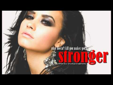 stronger.-ch.-12-a-jemi-rated-r-story