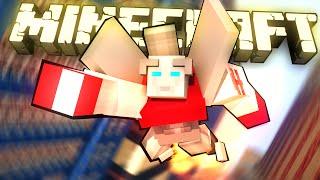 ЭПОХА ИСТРЕБЛЕНИЯ! - Обзор Мода (Minecraft) | ВЛАДУС