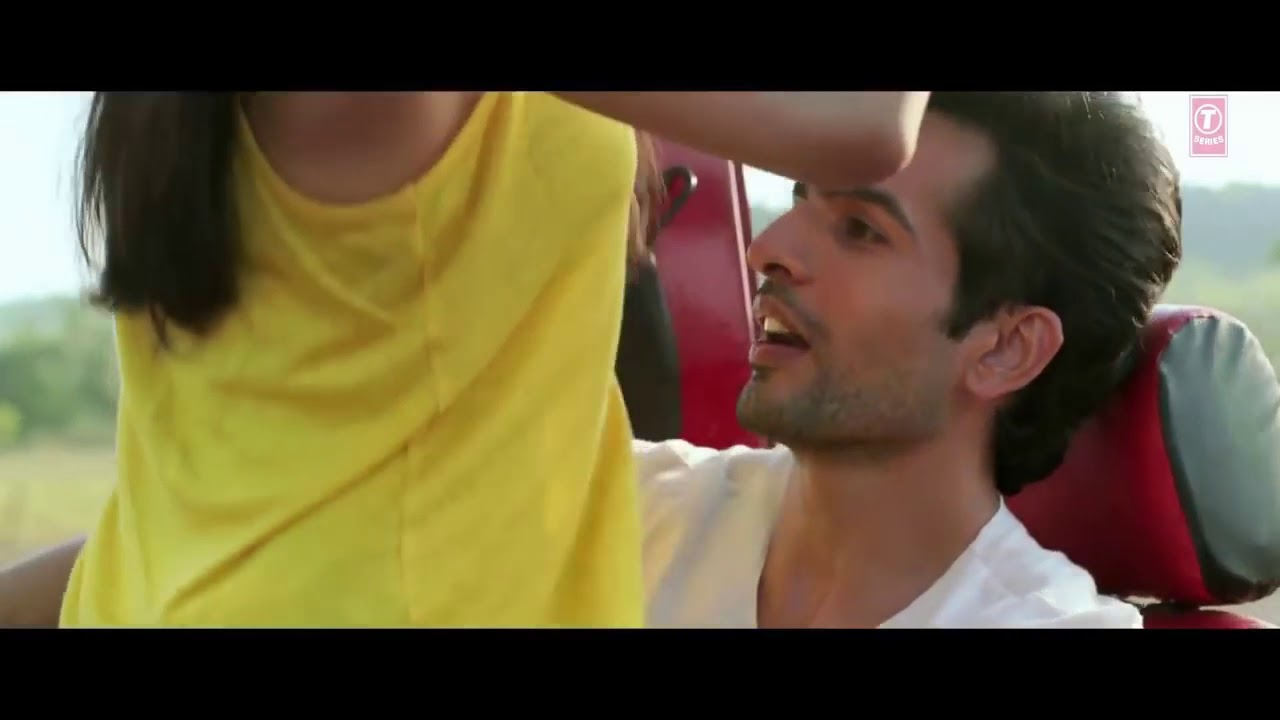 Aaj Phir Full Video Song Hate Story 2 PagalWorld com HD