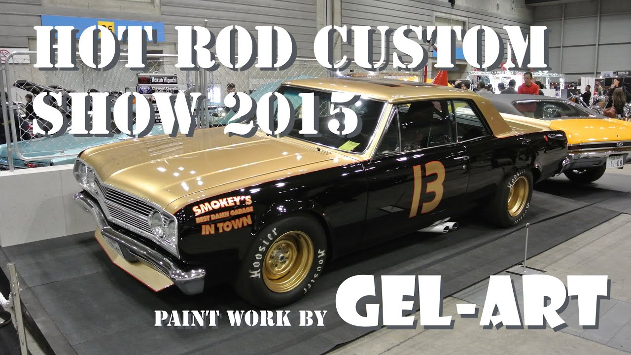 2015 hotrod custom show 2015 youtube. Black Bedroom Furniture Sets. Home Design Ideas