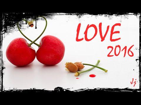 รวมเพลงรักซึ้งๆ ที่แสนหวาน 14 กุมภา 2016-2065 #