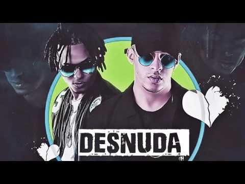 Desnuda - Bad Bunny ft. Ozuna