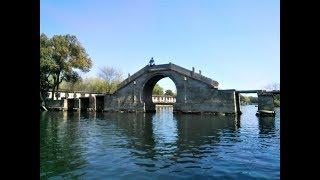 中国旅行記@2014年3月、杭州・紹興観光ツアー(China Travel@Hangzhou,Shaoxing at Mar 2014)