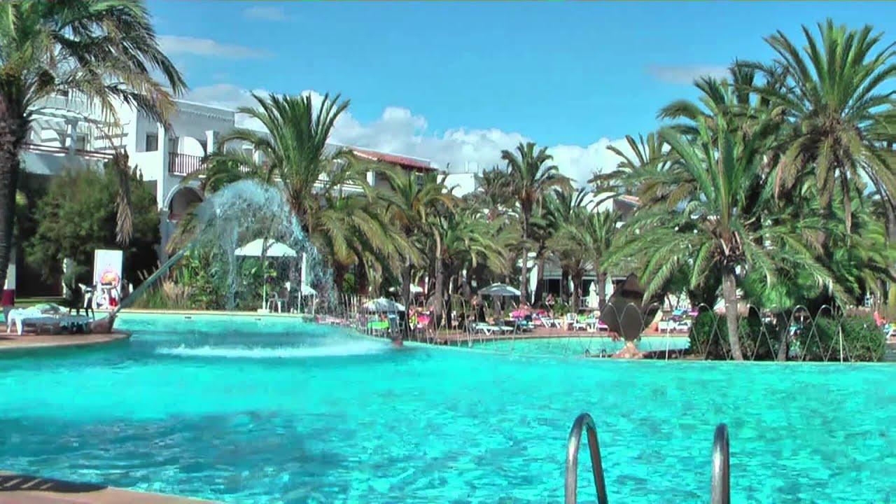 Hotel Calador Mallorca