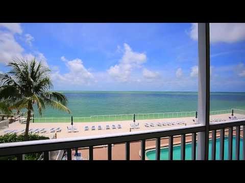 1070 S Collier Blvd #304 Marco Island FL luxury waterfront condo for sale Michelle Thomas Sotheby's