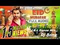 Eid Eid Eseche (Bengali Eid Special Hard Mix) Dj Song mp4,hd,3gp,mp3 free download Eid Eid Eseche (Bengali Eid Special Hard Mix) Dj Song