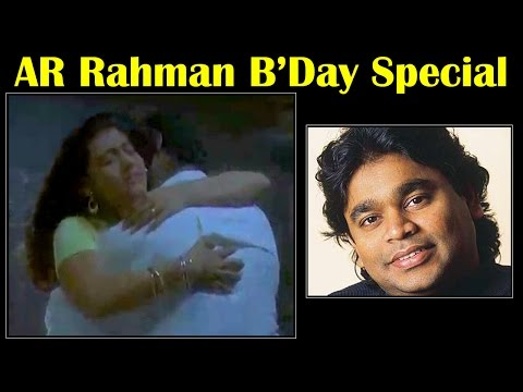 ar-rahman-birthday-special-songs---vennelave-vennelave-video-song---telugu-video-songs