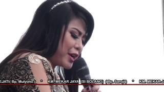 Download lagu Percuma   Wiwik Sagita NEW PALLAPA Terbaru Pesta Laut Cah PROWEX