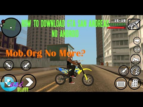 Way to sms apk free download gta vice city game mode