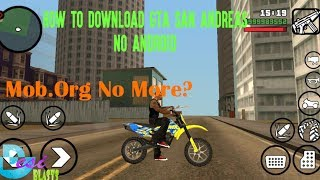 Gta 5 game download for android mob org