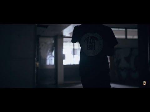 "N.A.B.H ft. CUPS- NABHTHEFAM (ANTHEM) ""Official Video"""