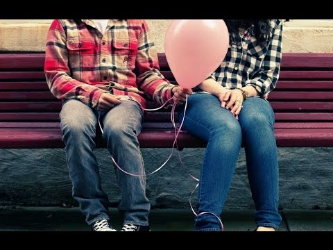 Онлайн гадание на любовь и отношения. Следующий шаг партнера?