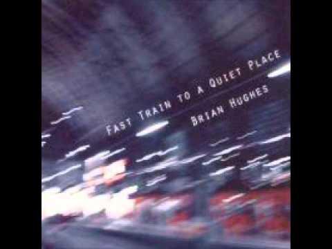 Brian Hughes - You & I