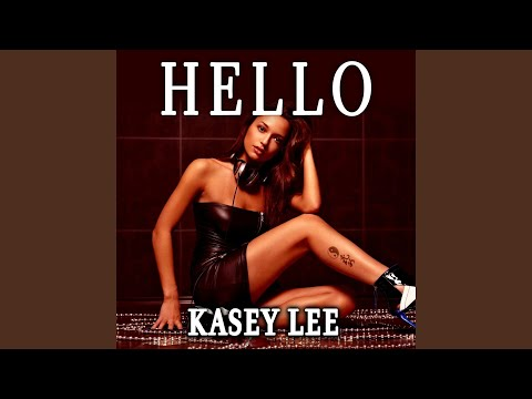 Hello (Instrumental Mix) from YouTube · Duration:  3 minutes 57 seconds