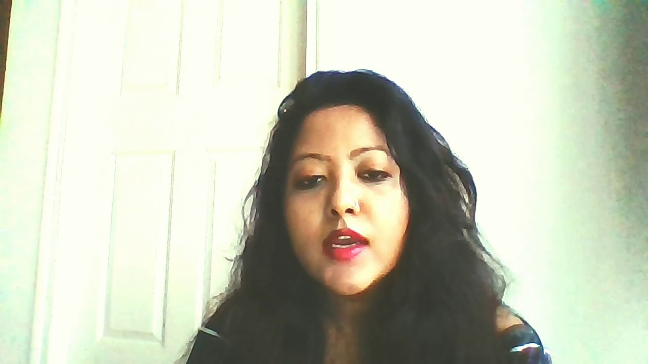 VENUS IN SCORPIO CHASING / DO THEY LIKE YOU