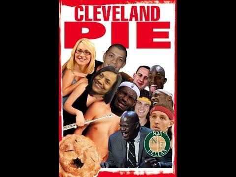 Cleveland Pie – Delonte West e la madre di LeBron