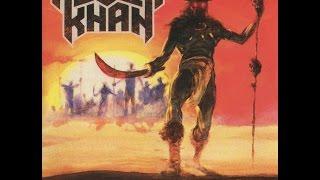 Video Kublai Khan -  Annihilation (Thrash Metal / 1986 / USA) download MP3, 3GP, MP4, WEBM, AVI, FLV Maret 2017
