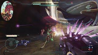 Halo 5's AIM IS BROKEN!