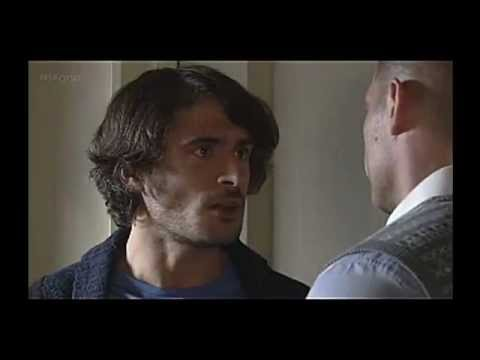 EastEnders - First Love - Syed & Christian (for fallenangel1xxx)