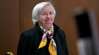 Fed Hanging On to Strong Second-Half Growth: Zentner