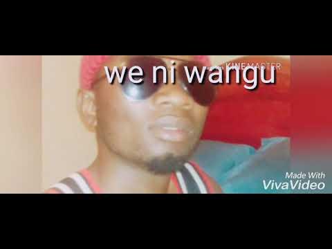 Download we ni wangu