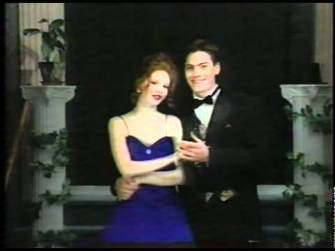 Bridal Shop Fargo, ND Prom Commercial 1996