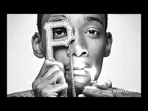 WIZ KHALIFA - RICH PEOPLE (house party freestyle) [2011] + DOWNLOAD LINK CDQ EXCLUSIVE