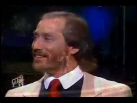 lee-greenwood-god-bless-the-usa-live-in-1985-ccmytubenz