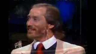 Lee Greenwood God Bless the USA Live in 1985