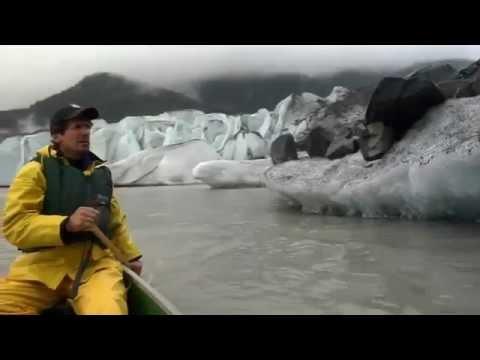 Chasing Ice.mp4