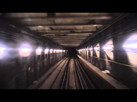 Ride on train toys 4246 seems brilliant