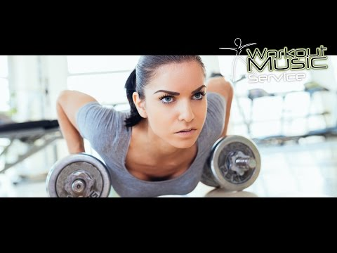 New Sport Workout Music Mix 2017