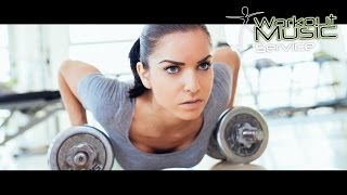 New Sport Workout Music Mix 2017 MP3