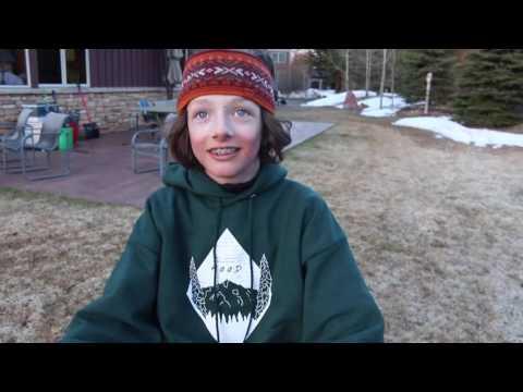 Colorado horror story 2