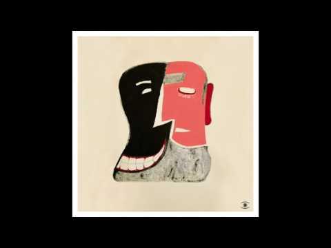 Oscar Bandersen - Guide You (feat. ANYA)