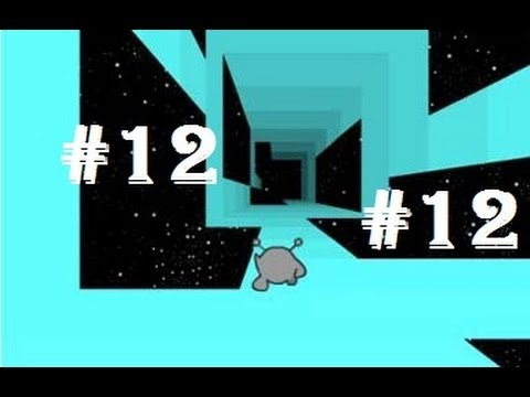 Run 2 - Play it now at CoolmathGames.com