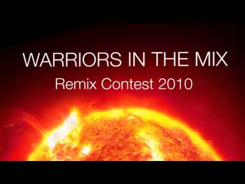 Warriors (SOFTWAVER Lover Mix) – Vargo feat. Dan Millman