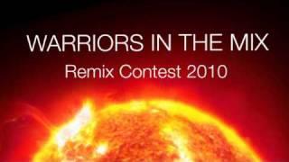 Warriors (SOFTWAVER Lover Mix) - Vargo feat. Dan Millman
