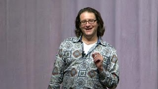 Repeat youtube video Brad Feld: Great Entrepreneurs Go Out and Do [Entire Talk]