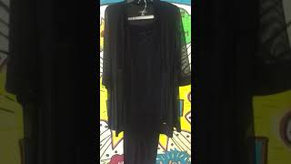 Wholesale Dress Liquidation Sale By Closeoutexplosion.com