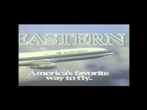 eastern airlines americas favorite way to fly