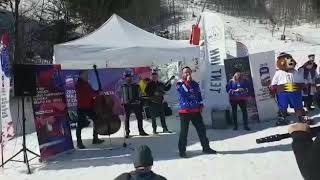 Ondrej Kandráč - Hokejová