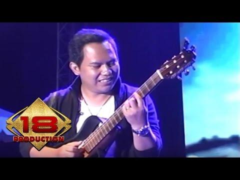 KONSER ~ Wali ~ Doaku Untukmu Sayang @Live Rangkasbitung 2013
