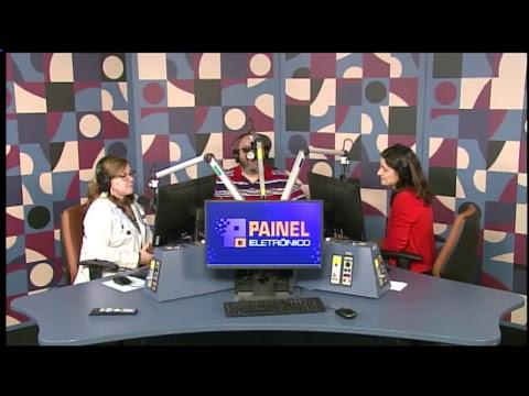 Painel Eletrônico - 11/05/2018
