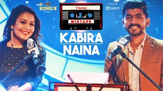 Kabira Naina (Video Song) – Neha K, Md Irfan