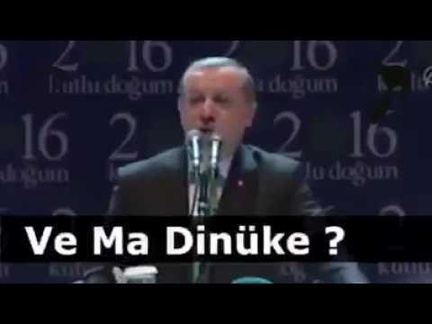 Baba Biz Laz Miyiz ? Türk Müyüz ? ( Şarki - Gabil Aliyev  acı su )