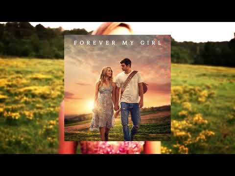 Little Big Town - Can't Go Back (Forever My Girl OST)