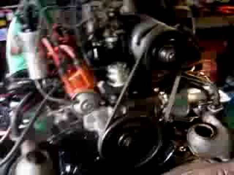 CHEAP VW BEETLE ENGINE ON EBAY FOR SALE