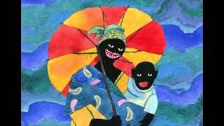 Колыбельные мира - Конго - Самое интересное (мультик о стране)